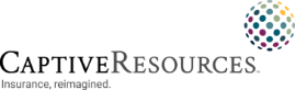 CaptiveResources Logo