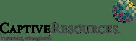 CaptiveResources Logo