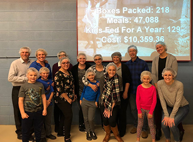 Feed My Starving Children-384x282