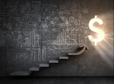 Long-term Revenue Stability