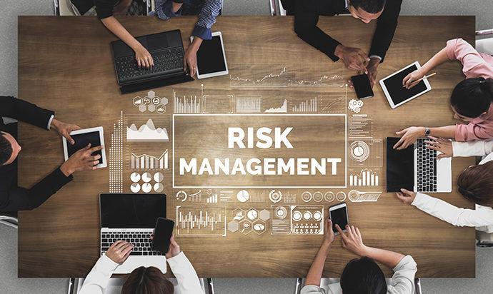 Risk Control Brochure-CTA Image-690x412