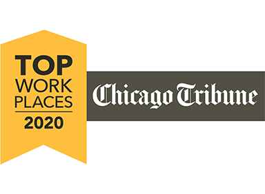 Top Workplaces 2020-384x282