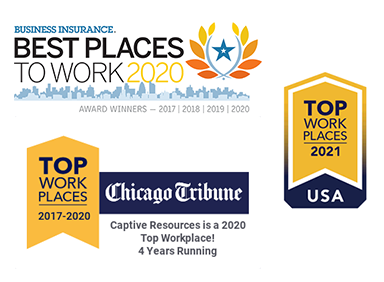 Top Workplaces-Top Workplaces USA-Best Places to Work in Insurance-384x282