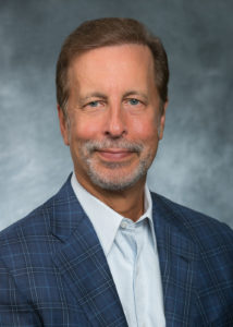 George  Rusu CPCU — Chairman and CEO Co-Founder