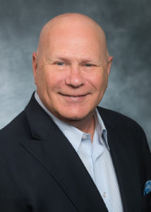 Nicholas J. Hentges MBA CIC — Co-CEO