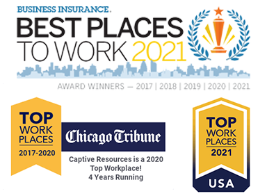 Top Workplaces-Top Workplaces USA-Best Places to Work in Insurance 2021-384x282